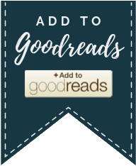 Add book to goodreads